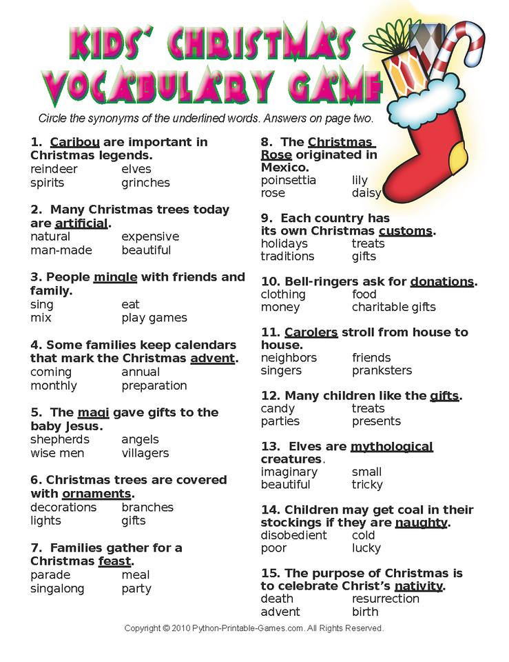 Christmas synonyms   Christmas   Pinterest