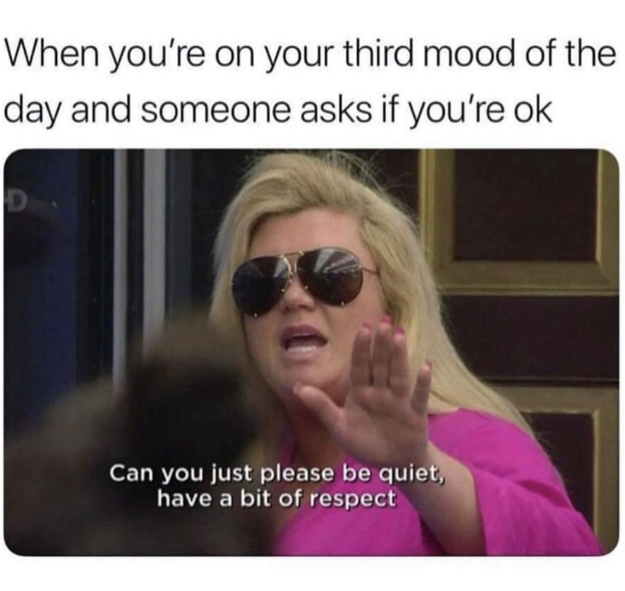 Pin By Julie Morehouse On Hilarious Really Funny Memes Stupid Funny Memes Funny Relatable Memes