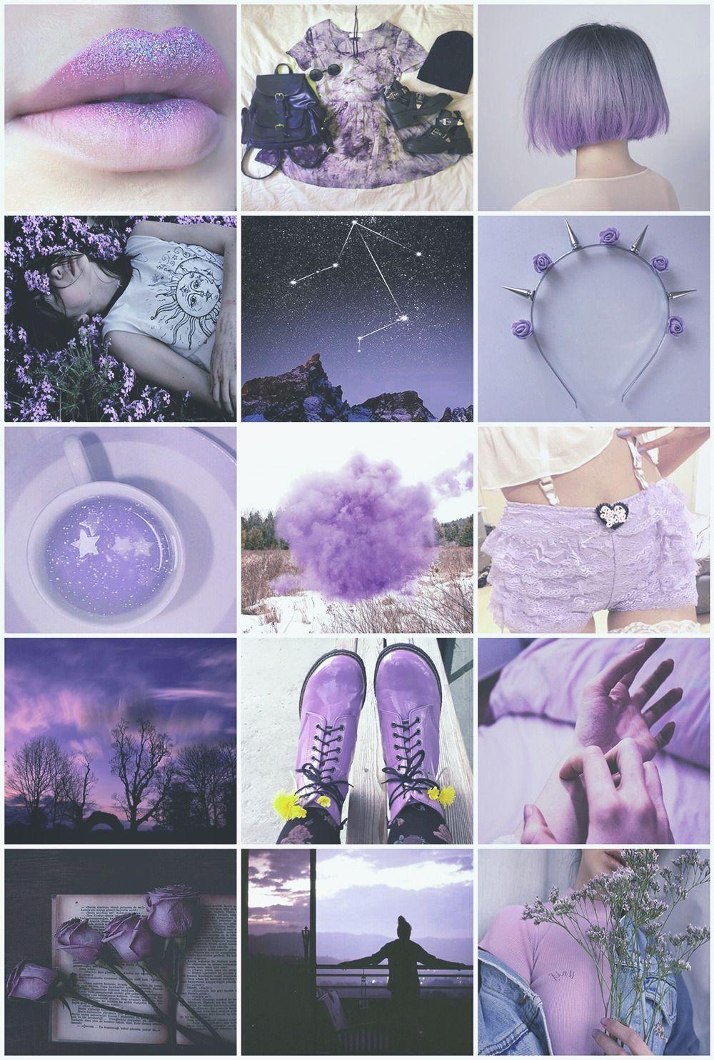 Pintura Tumblr wallpaper by N3R34 - e1 - Free on ZEDGE™