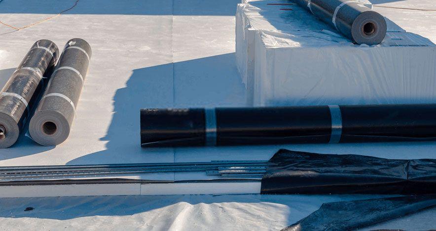 مواد العزل الحراري للاسطح اكتشف افضل العوازل الحرارية المناسبة لعزل اسطح وخزانات مياه In 2021 Bluetooth Speaker Electronic Products Blog Posts