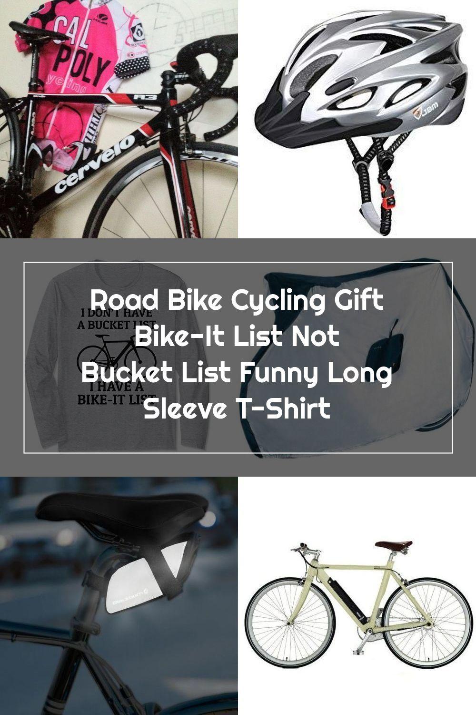 Cycling Is Not Fun Men/'s  Novelty Cycling Jersey Long Sleeve