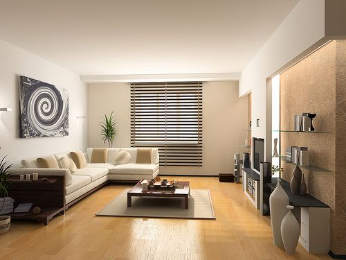 Merveilleux Modern Style Furniture Living Room Inspiration. Home Interior ...