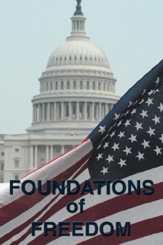Foundations Of Freedom Common Sense The Declaration Of