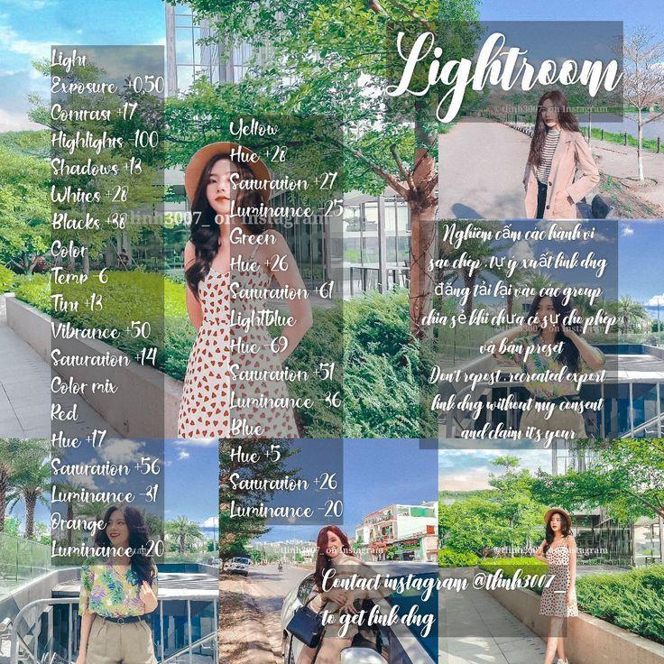 Lr Filter Tutorial Lr Filter Tutorial In 2020 Lightroom Presets Tutorial Lightroom Tutorial Photo Editing Lightroom Presets Portrait