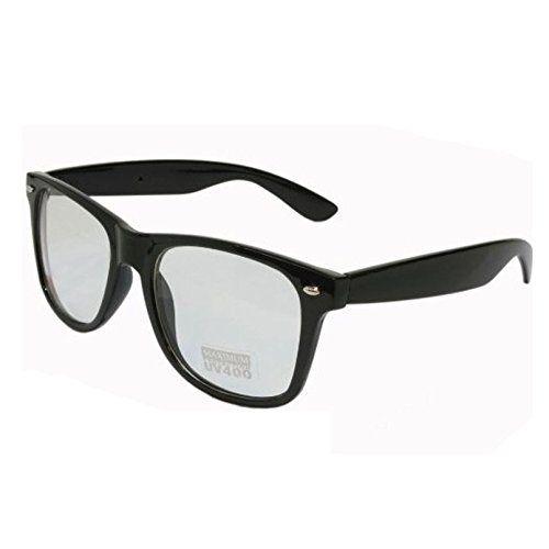 ray ban brille ohne sehstärke