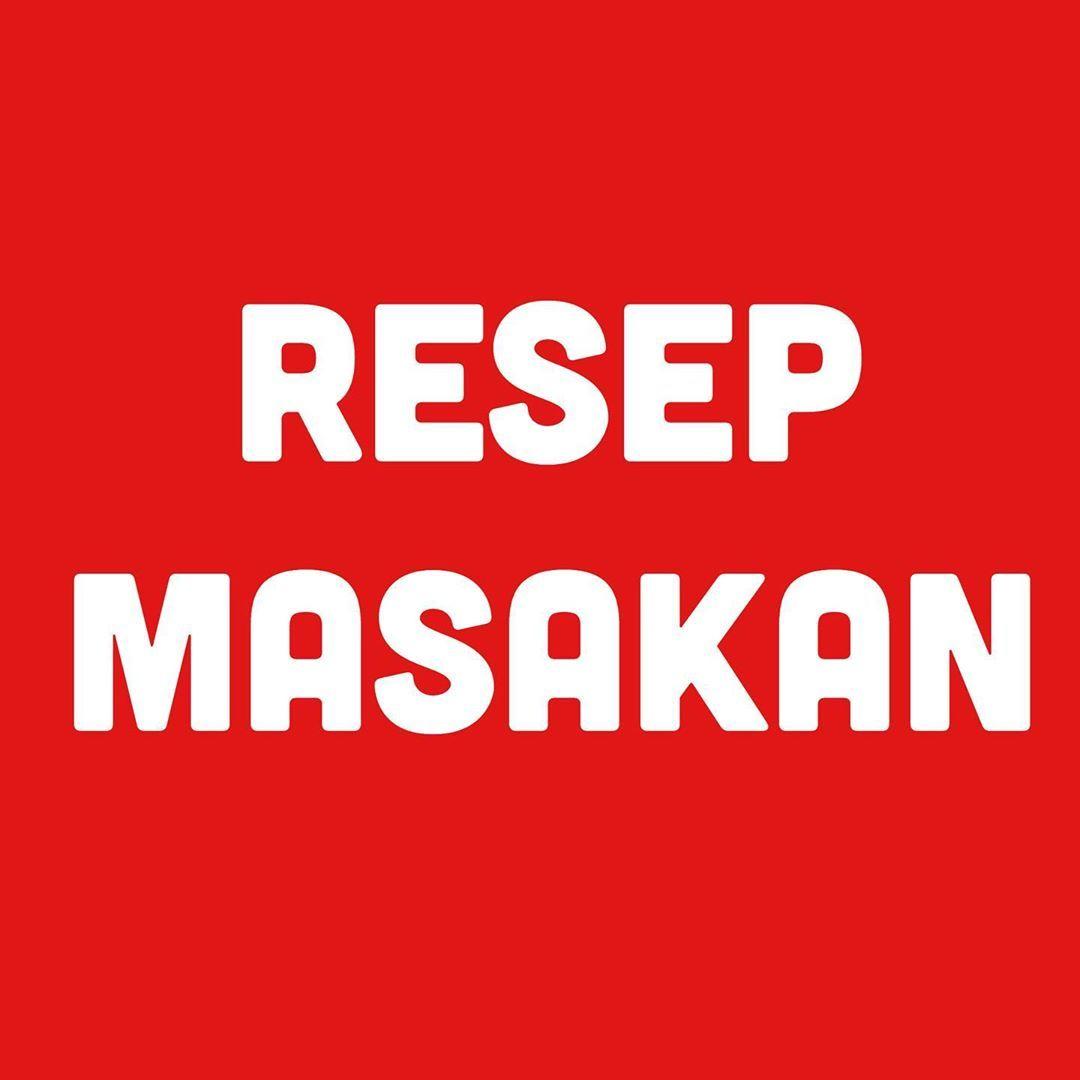 Resep Masakan Ala Jsr The North Face Logo North Face Logo Retail Logos