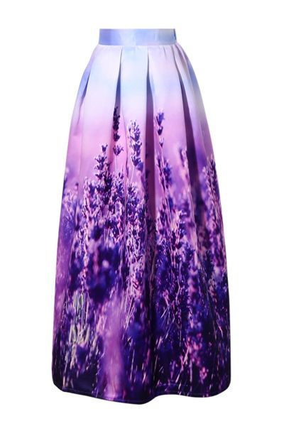 Farbinspiration für den Kühlen Farbtyp: Lavendel, Azalee, und Violett Kerstin Tomancok / Farb-, Typ-, Stil & Imageberatung