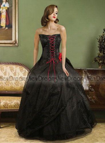 Sito e commerce ufficiale della New Dreams.Atelier on line produttore di  abiti da sposa c1c5e2b78af