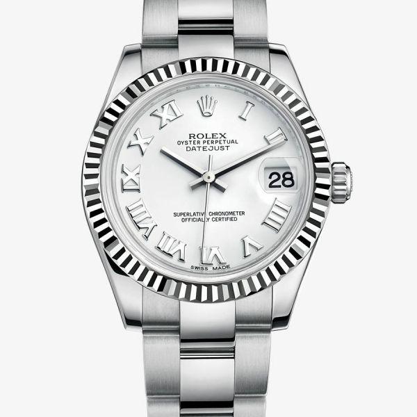 Rolex 178274 Google 搜尋 Timepieces Rolex Watches Rolex