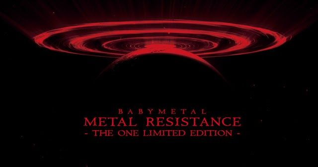 babymetal-metal-resistance-the-one-limited-cover.jpg (640×336)