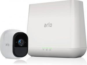 Http://bestproview.com/top 10 Outdoor Wireless