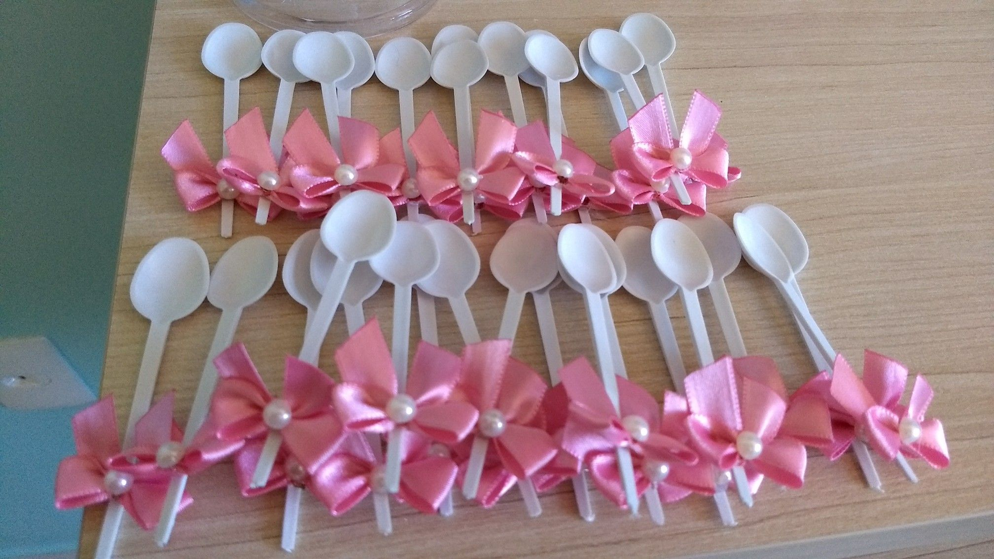Ballerina Party, Baby Cakes, Shower Ideas, Neon Party, Birthday Decorations,