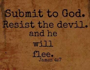 #Christian #faith