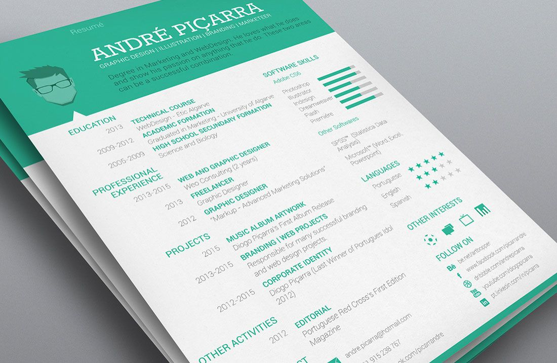how do you list freelance work on your resume   we have the answer