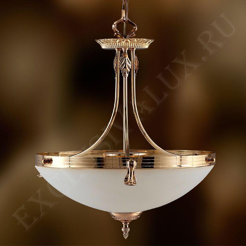 круглая лампа для фотосъемки купить