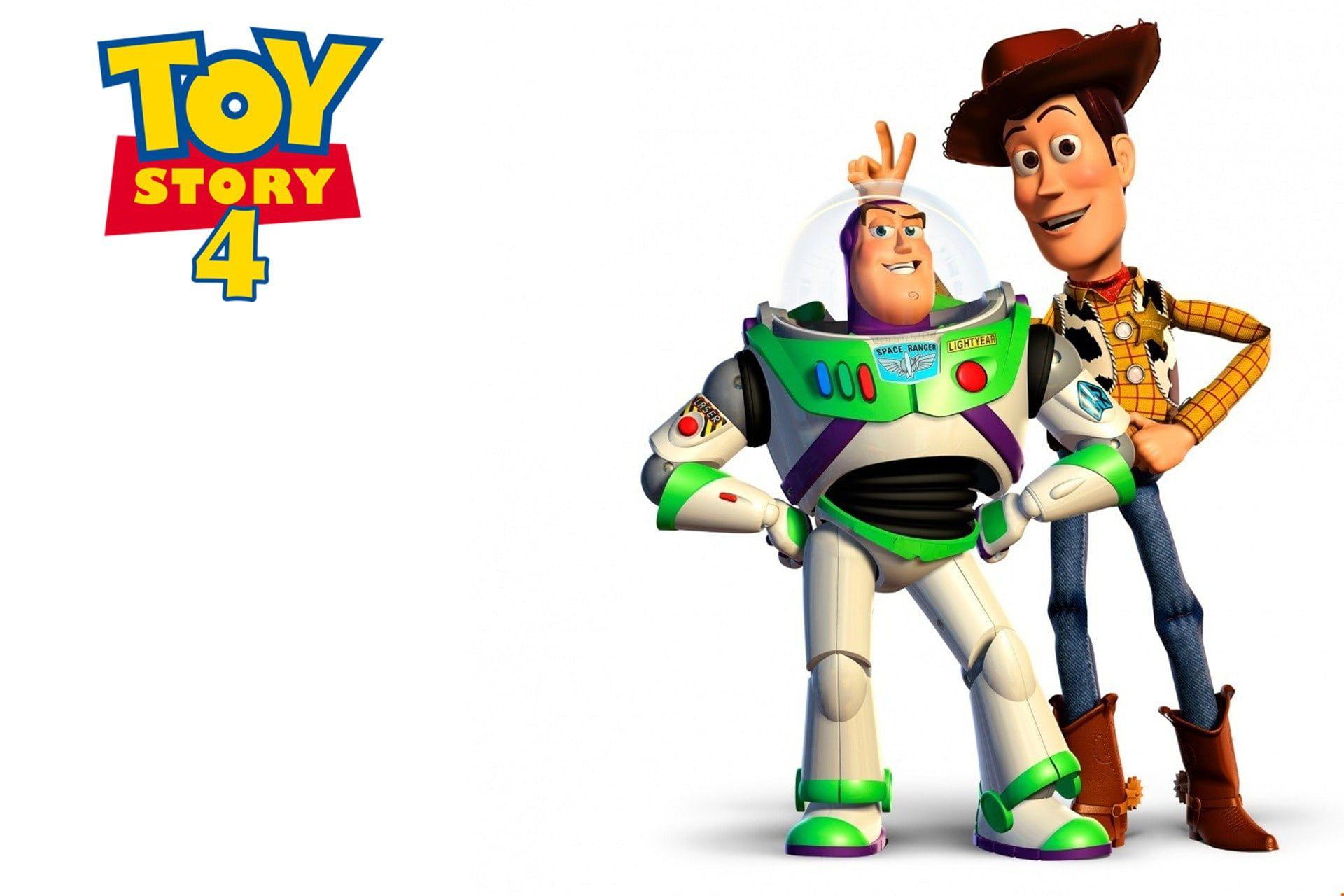 Animation Movie Toys Film Friends White Background Toy Story Simple Background Joke Woody Buzz Lightyear Toy Story Movie Toy Story Background Wasp Movie