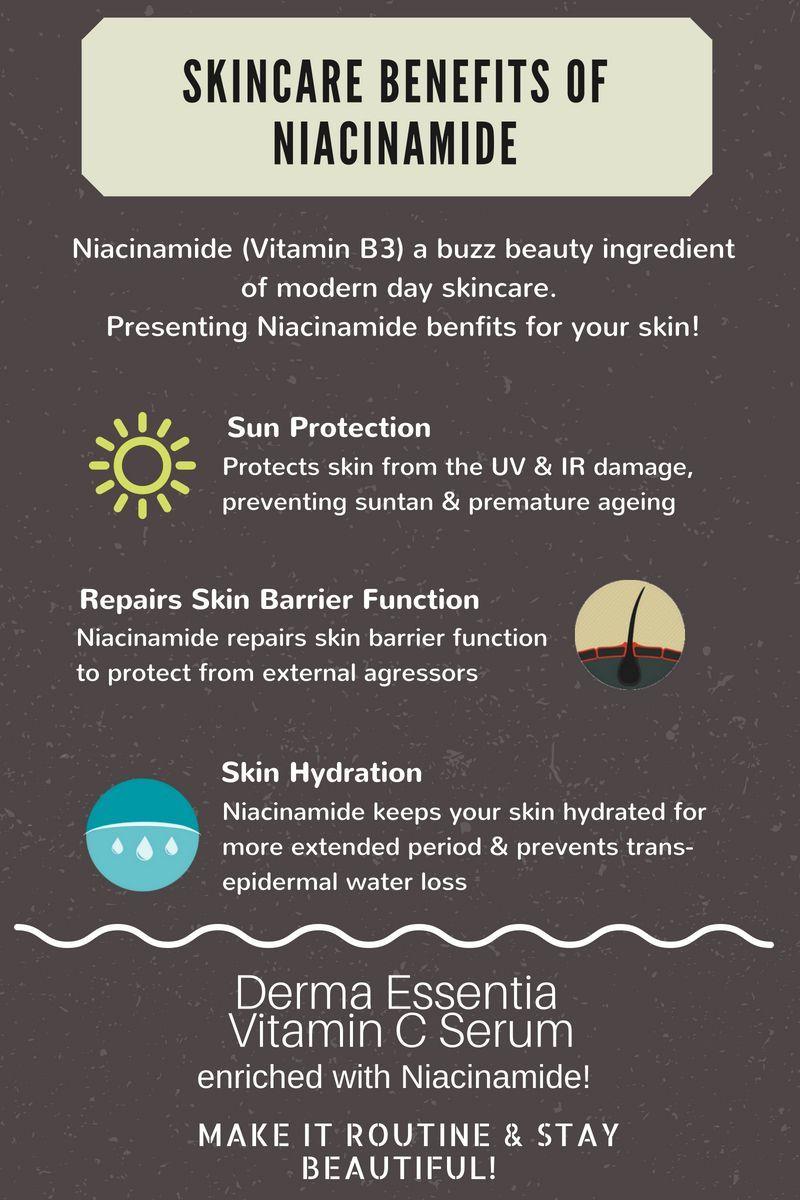 Take Care Of Your Skin With These Simple Steps Skin Care Skin