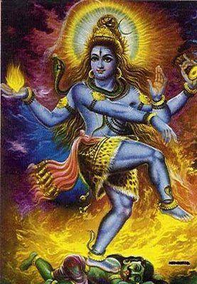 Rajiv ramchandani tantra sexual health