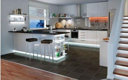 U keuken met meter lengte google zoeken keuken