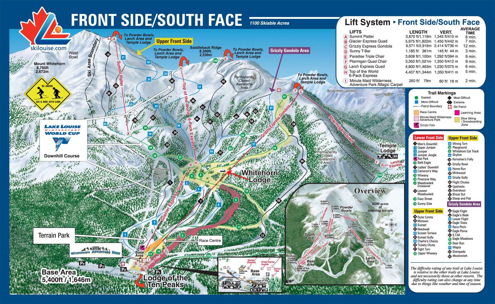 Ide maison upper michigan ski resorts map meuble publicscrutiny Gallery