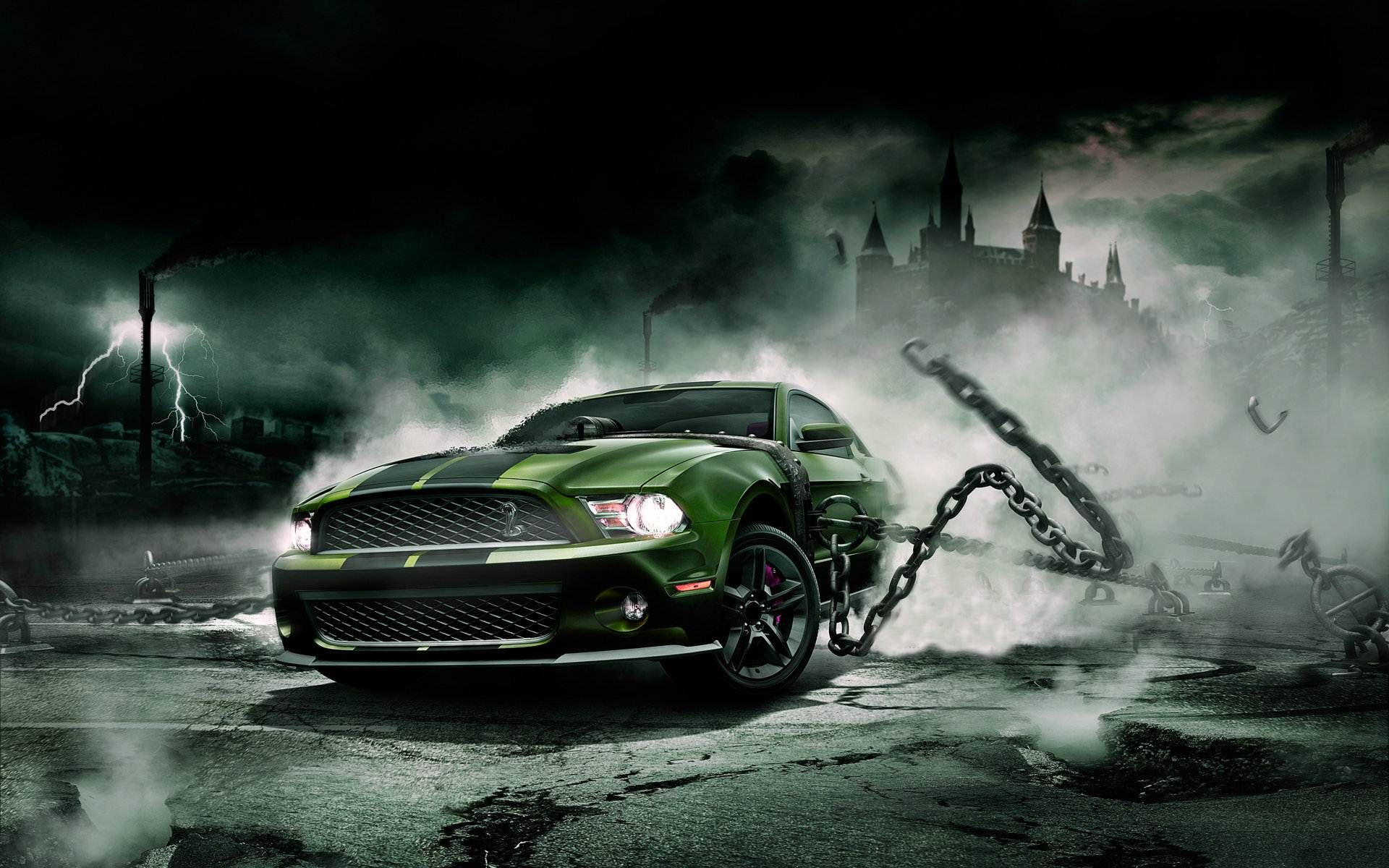 undefined Awesome Car Backgrounds (60 Wallpapers) | Adorable ...