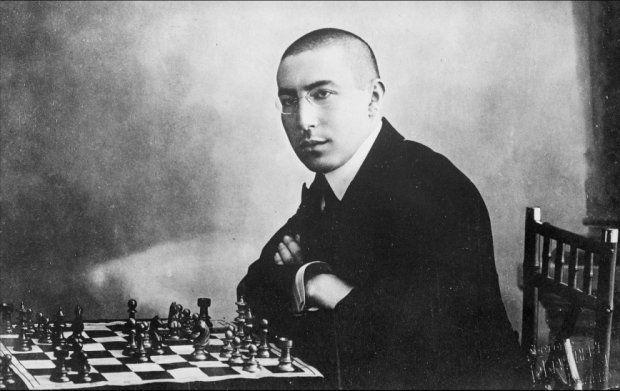 Akiba Rubinstein Szachowy Jasnowidz In 2020 Chess Magazine Art Through The Ages History Literature