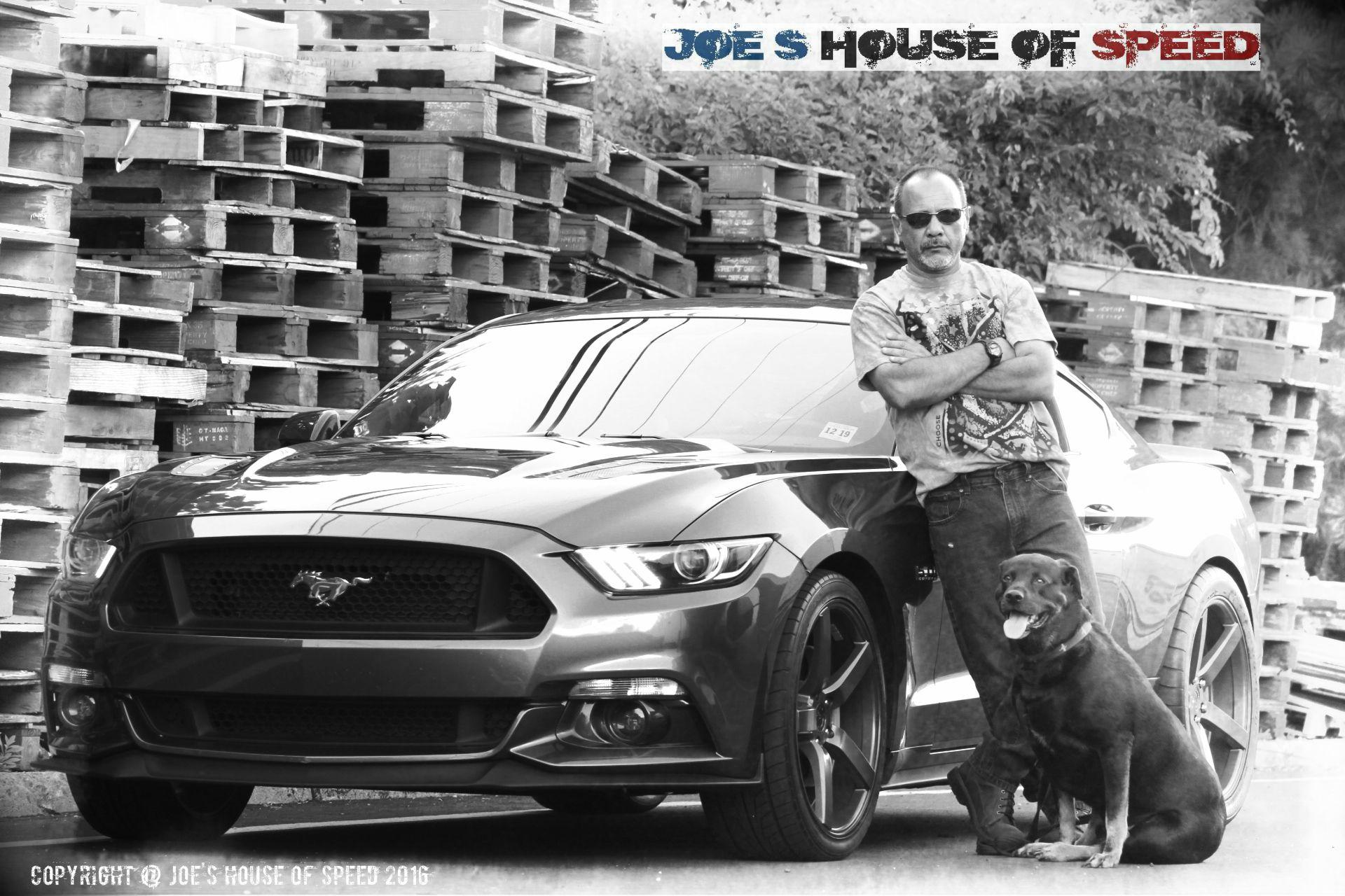 Bmw Image By Joe S House Of Speed On Joe S House Of Speed Bmw Car Car