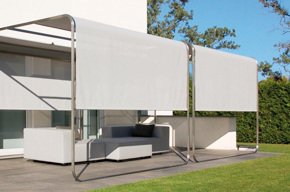 sonnenschutz sonnenschutz sonnenschutz terrasse. Black Bedroom Furniture Sets. Home Design Ideas