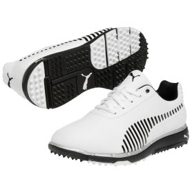 Puma Men's FAAS GRIP Golf Shoe Dick's Sporting Goods