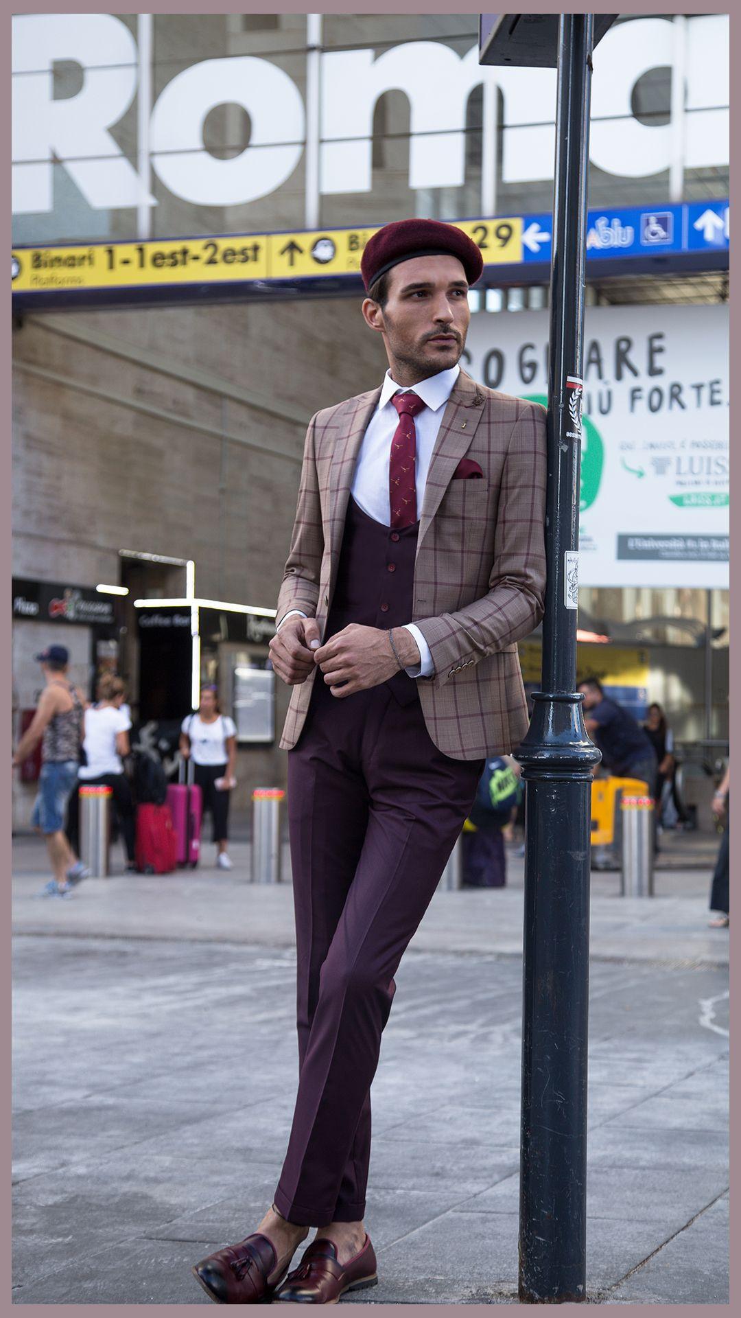 b3cf749525bdf Wessi Menswear %50 İndirim Ocak Sonuna Kadar Devam Ediyor. Wessi Menswear  %50 Discount