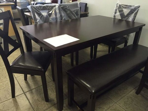 Houston Tx Dinning Set Furniture Used Furniture For Sale