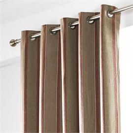 Accessories Curtain Factory Outlet Accessories Curtains