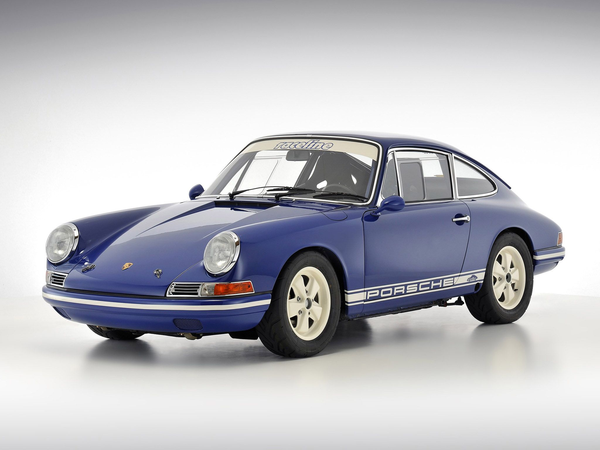 ls-model 911 25 1000+ images about Wonderful Wheelz on Pinterest | Volkswagen, Vw beetles and Aston martin rapide