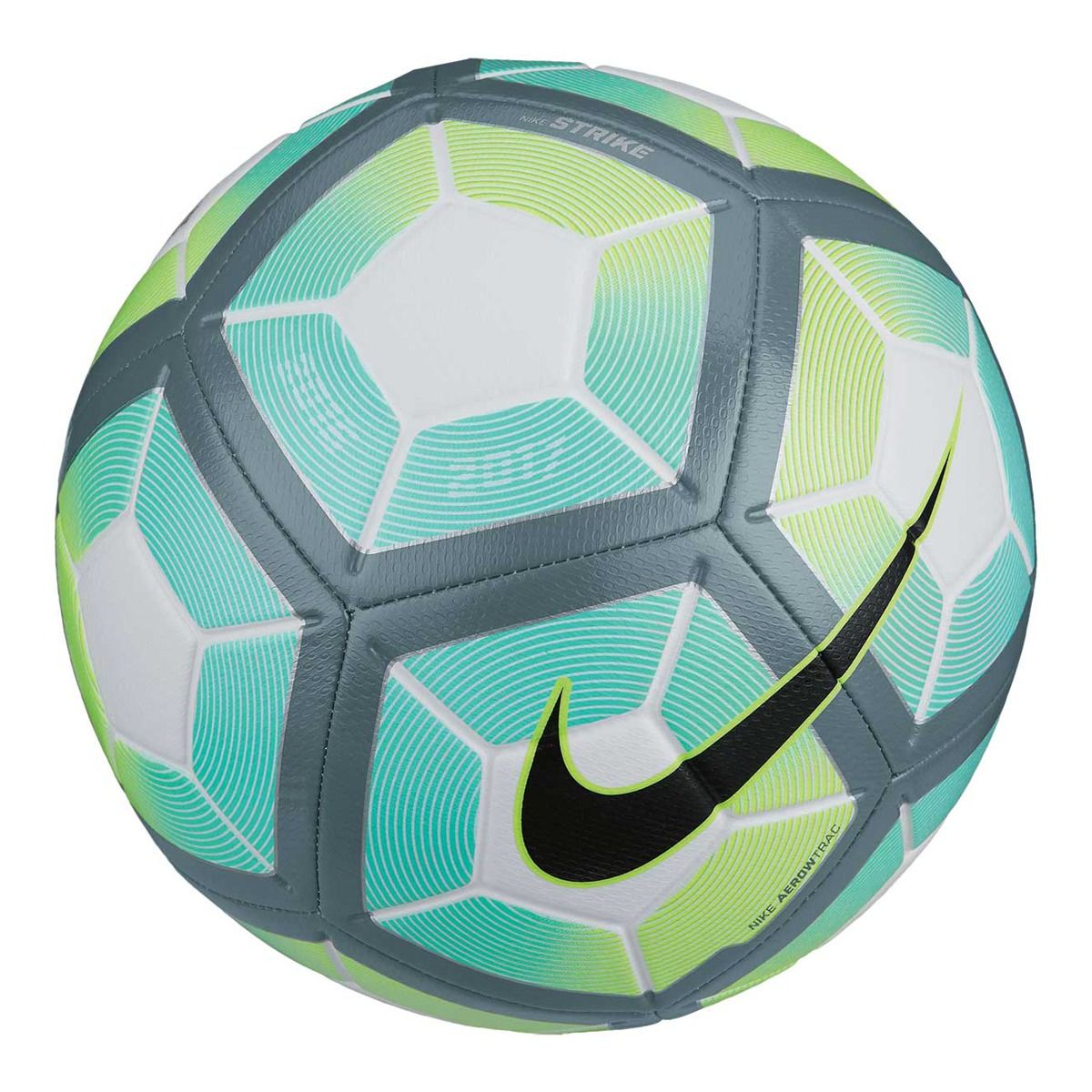 Football, Nike, Gift Ideas, Ballon D'or, Products, Soccer Ball, Wish List,  Futbol, Soccer