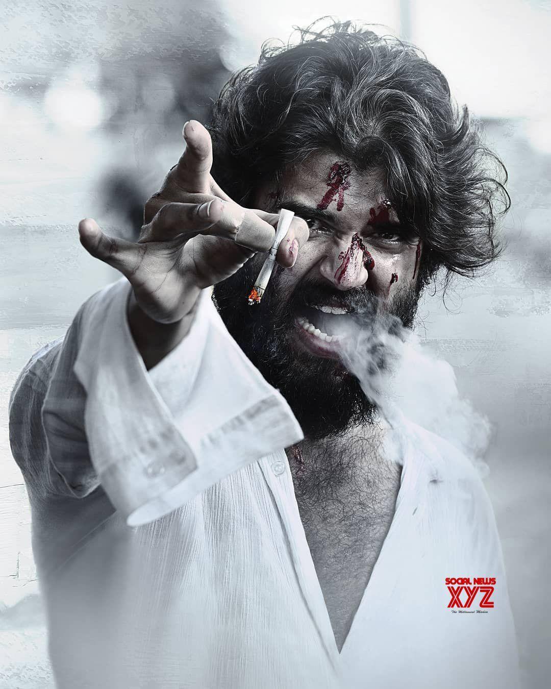 Vijay Deverakonda S World Famous Lover Movie Still Social News Xyz Galaxy Pictures Movie Lover Actor Picture 1080p full hd 1080p arjun reddy hd