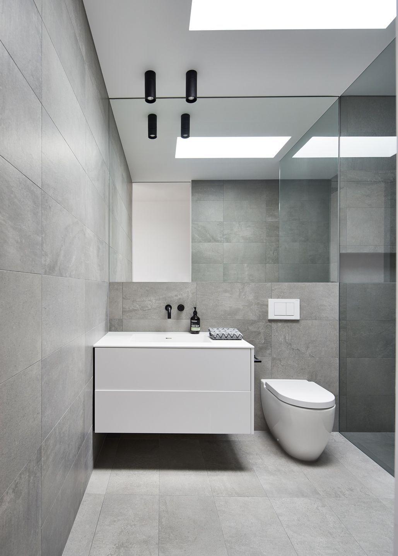 salmon avenue | light grey bathrooms, bathtub walls, dream bathrooms