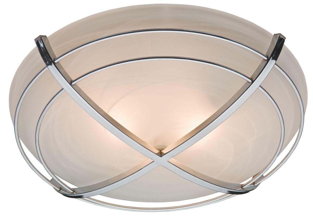 Halcyon Bathroom Fan And Light Contemporary Cast Chrome 81030 Bathroom Fan Bathroom Ventilation Fan Bathroom Exhaust Fan