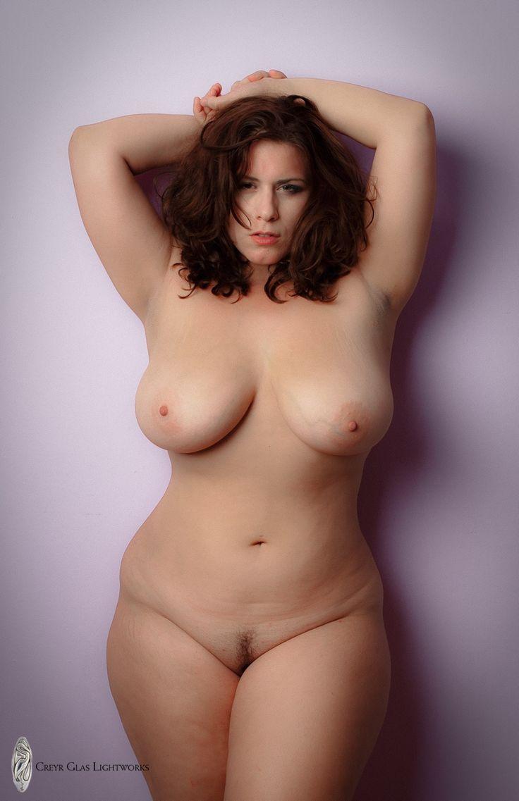 Nude senior women pictures