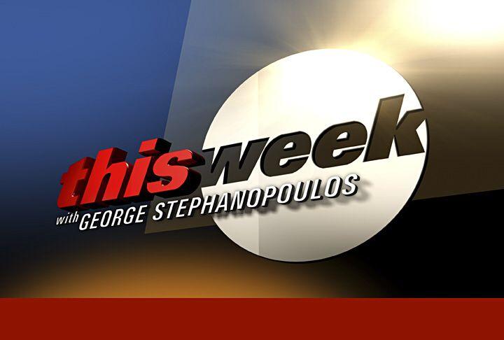 This Week logo, 2003-10