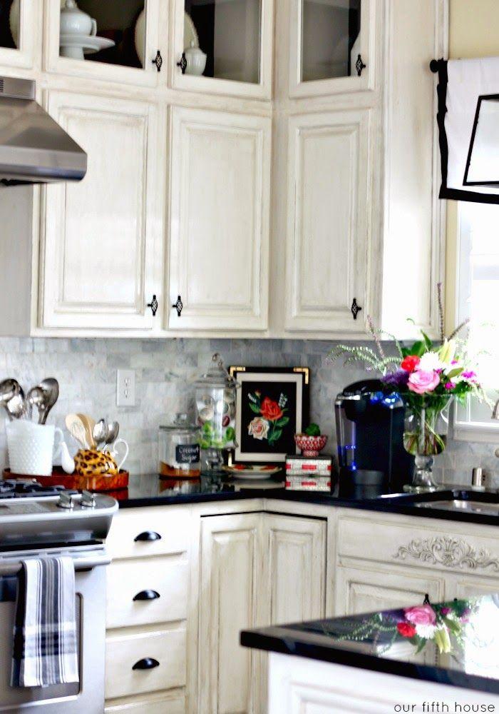 rearranging in the kitchen | Kitchen, Rearrange, Upper ...