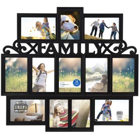 Image Result For Frame Collage Collage Frames Frame Love Collage
