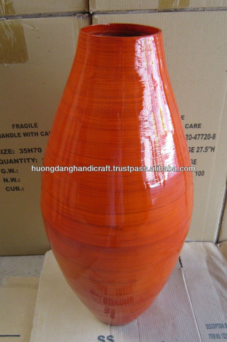Large floor vases salebamboo vasedecorative vase buy large large floor vases salebamboo vasedecorative vase buy large floor vases saledecorative vasebamboo vase product on alibaba reviewsmspy