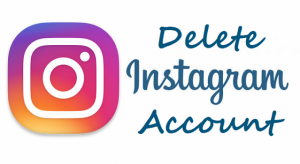 How to delete instagram account on mobile and desktop adidas shoes how to delete instagram account on mobile and desktop deactivate instagram ccuart Image collections