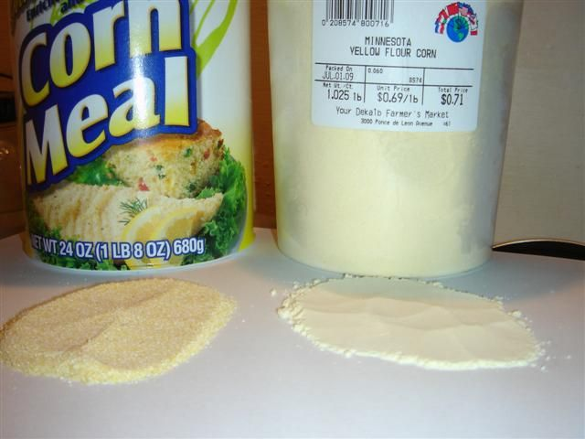 What Is The Difference Between Corn Flour And Corn Starch Find Our More On Gluten Bee Cooking Flour Cooking And Baking Food
