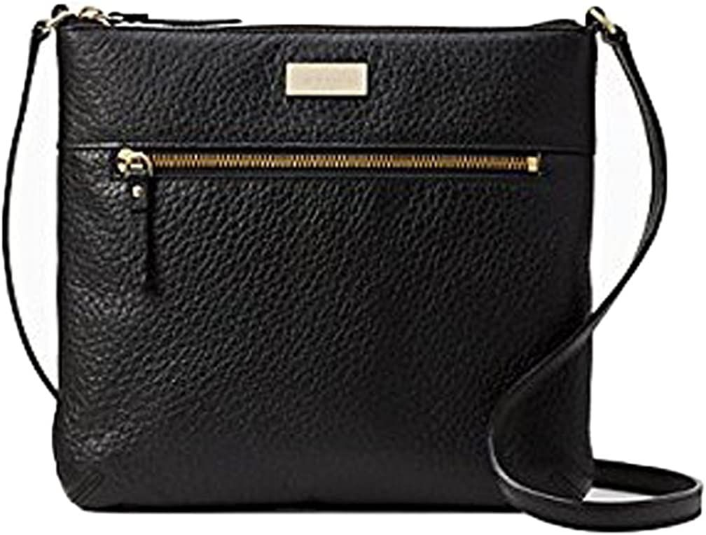 Kate spade New York Prospect Place Rima Crossbody Clothing - Shoes & Jewelry - Women - Contemporary & Designer