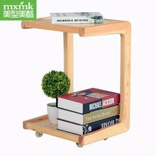 Angle a few / Side Table - Furniture / Office Furniture - Lynx Tmall.com- still Lynx, purchased