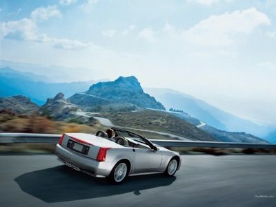 Pin On Best Cadillac Cts Car Picture