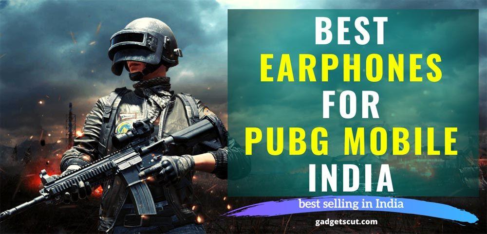 Pin By Gadgetscut On Headphones In 2020 Earphone Best Headphones Bluetooth Headphones