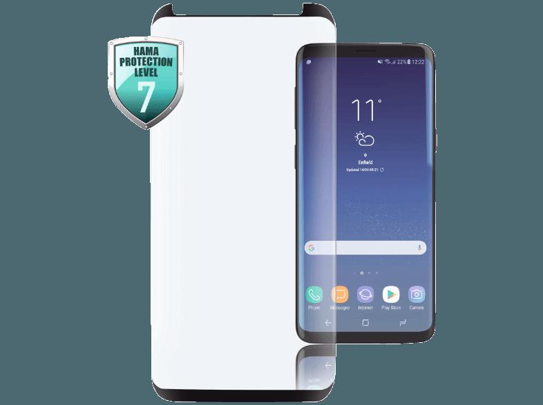 Hama Full Screen Schutzglas Samsung Galaxy S9 04047443380579 Kategorie Smartphone Tarife Smartphone Handy Zubehor Dis Samsung Smartphone Display Und Smartphone