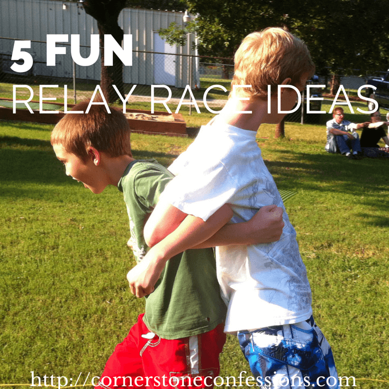 5 fun relay race ideas jonahs first birthday ideas pinterest